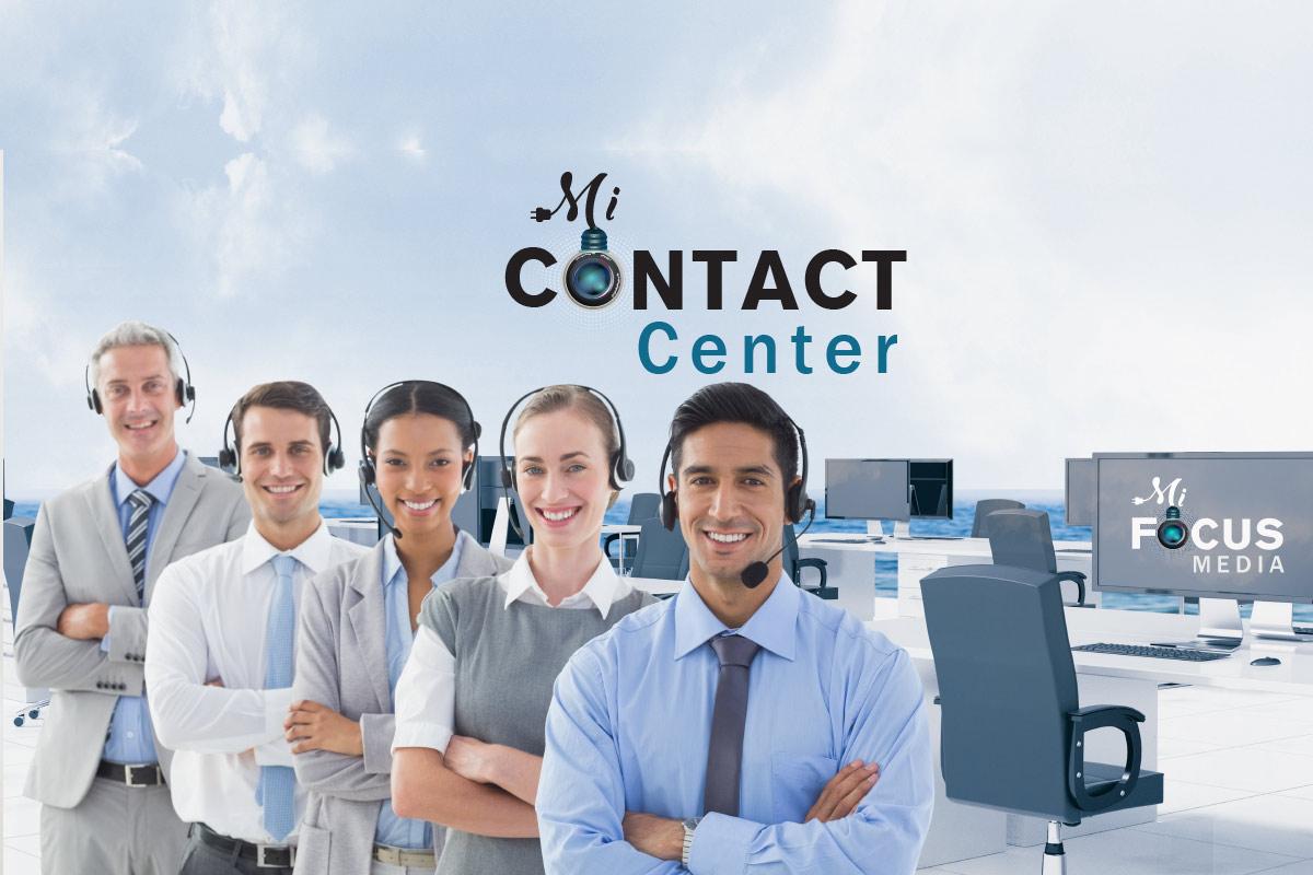 Call-center-2020