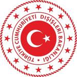Republic of Turkey Ministry of Trade