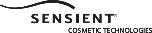 sensient Cosmetic Technologies