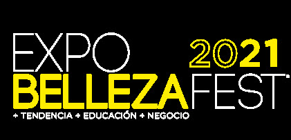 Expo Belleza Fest - Cosmetic Latam