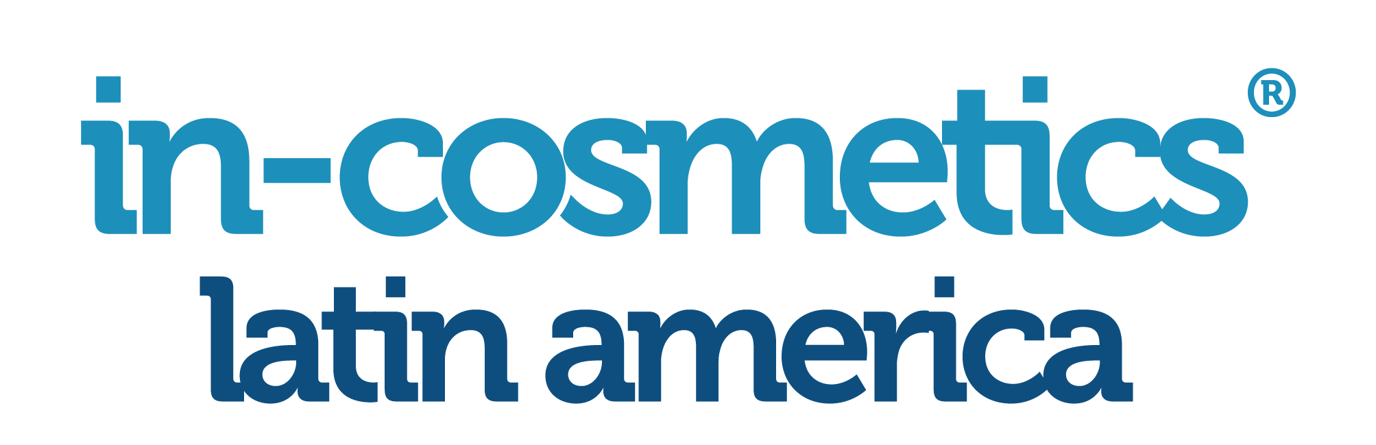 incosmetic Latin america y Cosmetic Latam