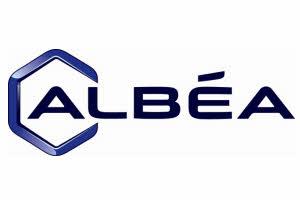 ALBEA PACKAGING