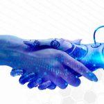 SingularityU Digital 2021 para expandir los negocios