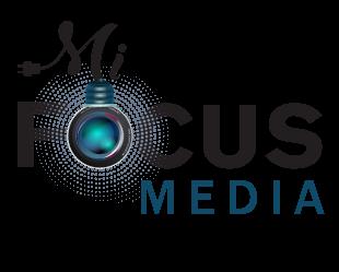 Mi Focus Media