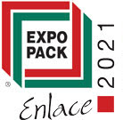 Expo Pack Mexico 2021 y Cosmetic Latam
