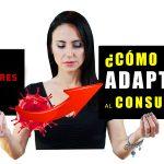 3 errores comunes en la transformación digital que las empresas