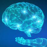¿Qué es exactamente la inteligencia artificial?