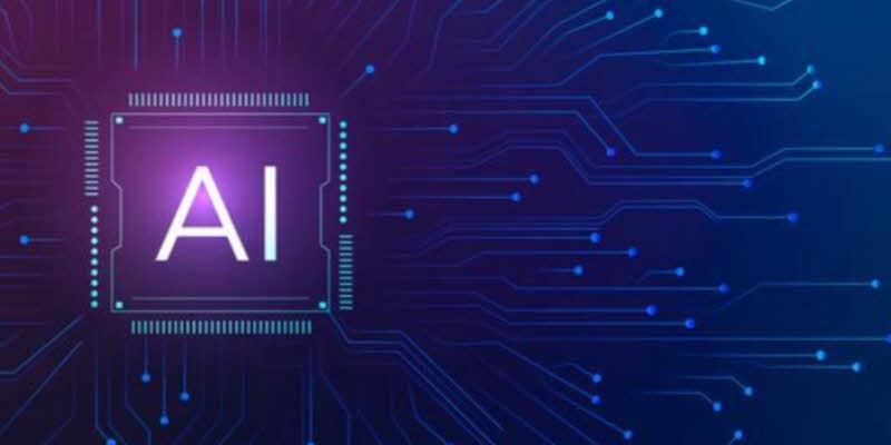 Tipos de Inteligencia Artificial Puede ver oir y entender